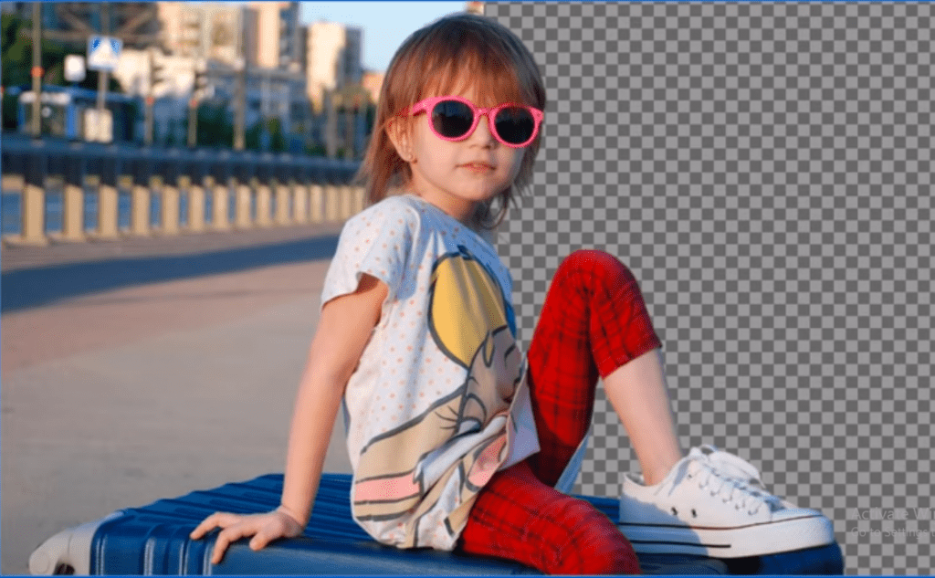 Remove Background Photoshop 2020 Online