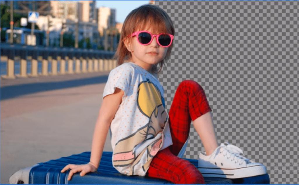 Remove Background Photoshop 2020 Online