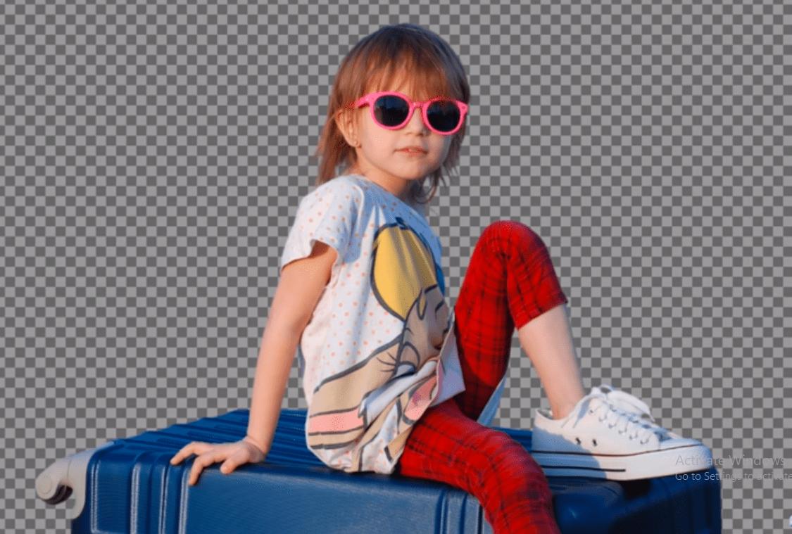 remove-background-Photoshop-2020-online