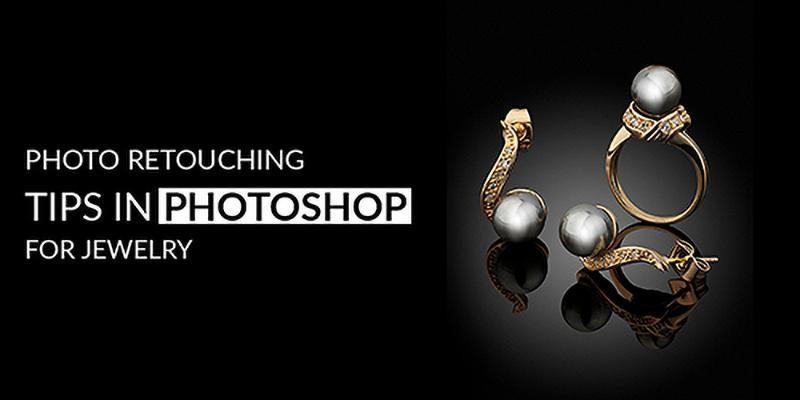 Jewelry Photography Tips