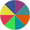 Color Correction | Clipping Path Service