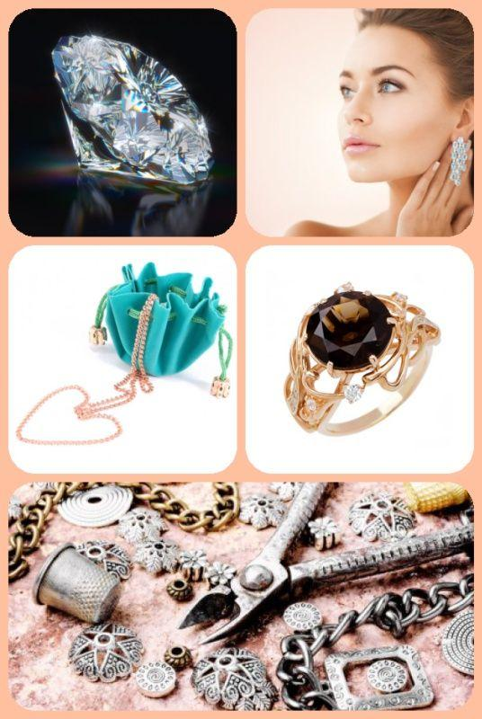 FAQs Of Jewelry Photography Editing