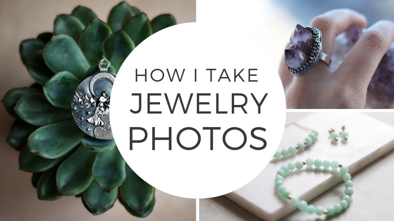 How Jewelry Photography Tips Is Going To Change Your Business Strategies