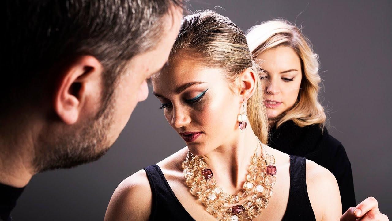 Editing Jewelry Photography Tips in Lightroom